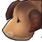 Monster 21000225 Icon.png