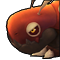Monster 21000267 Icon.png