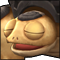 Monster 21000144 Icon.png