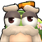 Monster 24001006 Icon.png