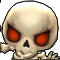 Monster 32002802 Icon.png
