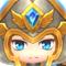 NPC 11003320 Icon.png