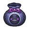 Item 20300198 Icon.png