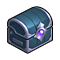 Item 20300332 Icon.png