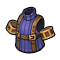 Item 11400637 Icon.png