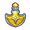 Item 20000540 Icon.png