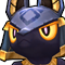 Monster 21000679 Icon.png
