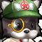 NPC 11000277 Icon.png