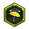 Together in the Rain Buddy Badge.png