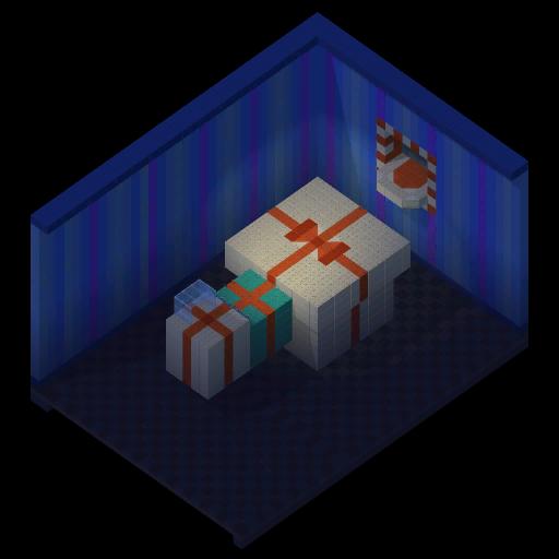 Amazing Box Mini Map.png
