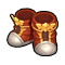 Item 11700461 Icon.png