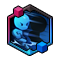 Item 20000525 Icon.png