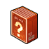 Item 20300264 Icon.png