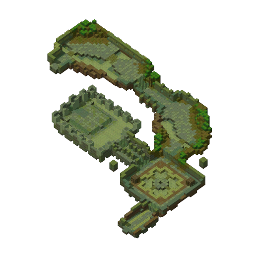 Misty Temple Mini Map.png