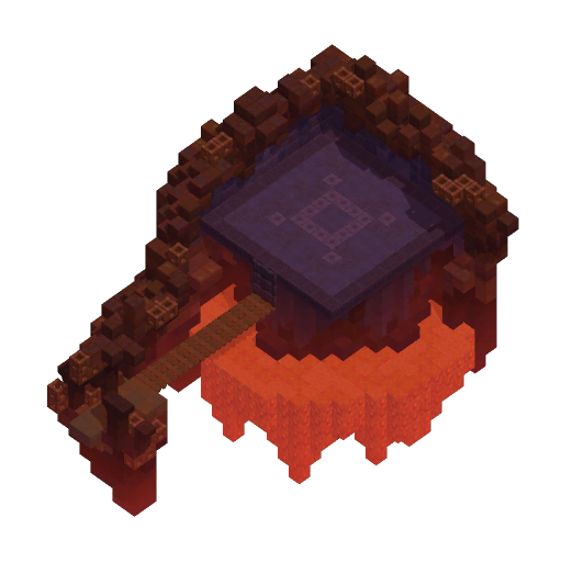Testing Grounds Mini Map.png