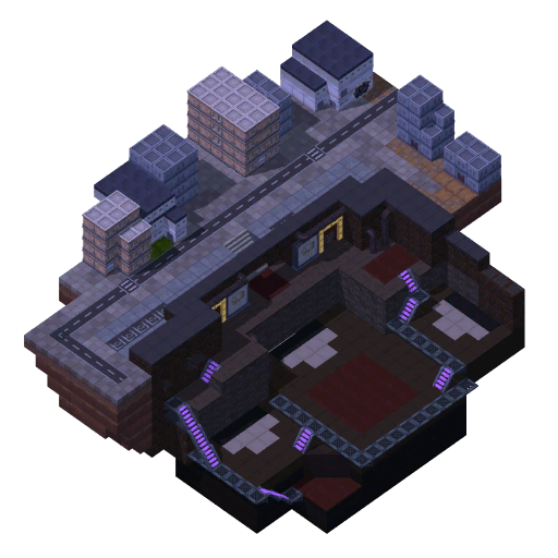 Black Market Mini Map.png