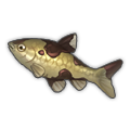 Grubby Gudgeon.png