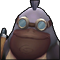 Monster 21000313 Icon.png