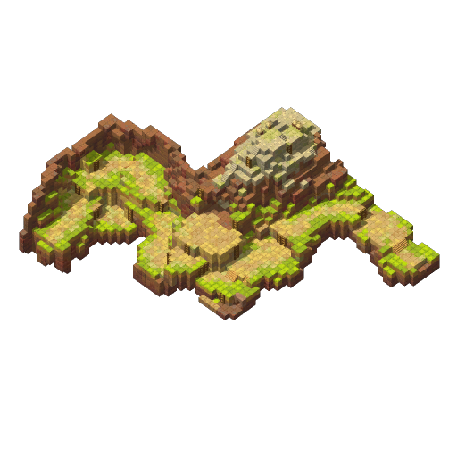 Crooked Canyon Mini Map.png