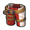 Item 11500015 Icon.png