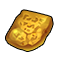 Item 20000361 Icon.png