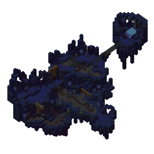 Katramus Mine Mini Map.png