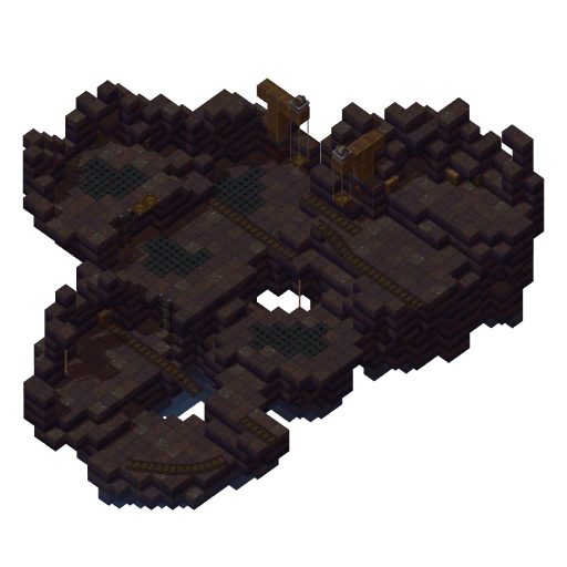 Mine Hideout Mini Map.png
