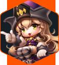Wizardchar-portrait.png