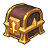 Item 33000047 Icon.png