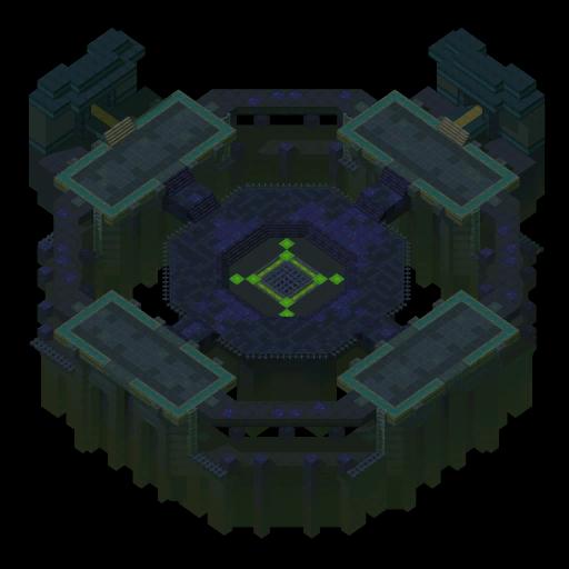 Nazkar Main Hall Mini Map.png