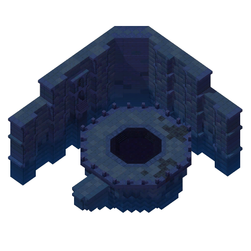 Katramus Soul Prison Mini Map.png