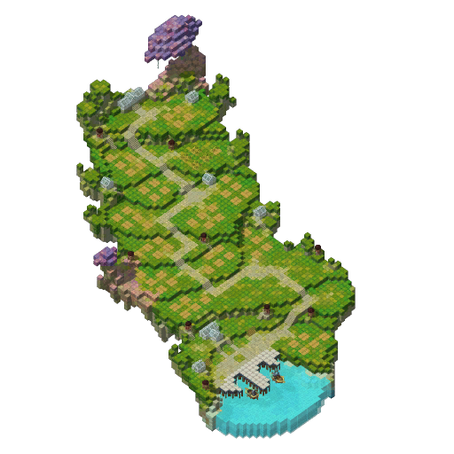 Alkimi Island Mini Map.png
