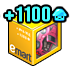 Item 20300073 Icon.png