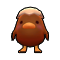 Monster 21000019 Icon.png