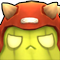 Monster 21000419 Icon.png