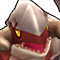 Monster 21500125 Icon.png
