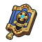 Item 14000026 Icon.png