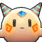 Monster 21500381 Icon.png
