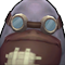 Monster 40000007 Icon.png