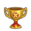 Red Trophy Icon.png