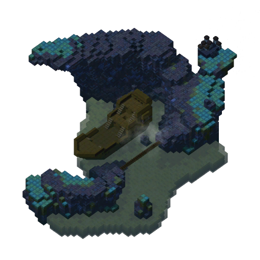 Victoria's Rest Mini Map.png