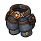 Item 11500550 Icon.png