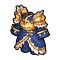 Item 12200258 Icon.png