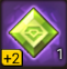 Tier 2 Dexterity Gemstone.png