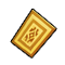 Item 13400142 Icon.png