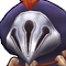 Monster 21000439 Icon.png