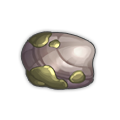 Mudneck Clam.png
