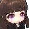 NPC 11003865 Icon.png