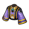 Item 11400885 Icon.png