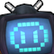 Monster 42030011 Icon.png